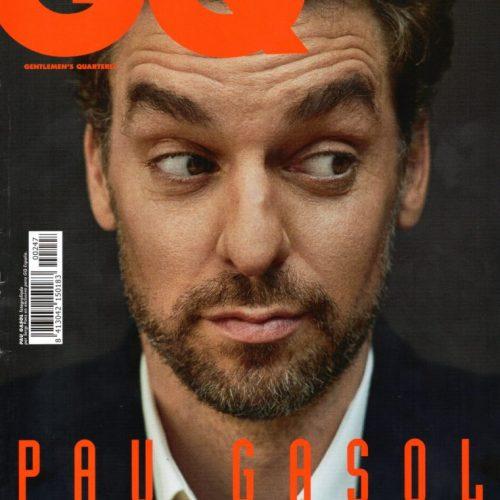 10-Gq_portada