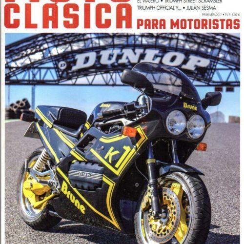 10-MotoClasica_portada