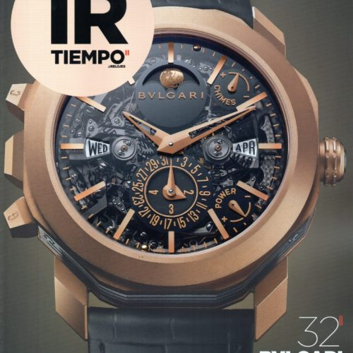 10-Tiempo de relojes_portada