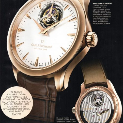 10-Tiempo de relojes_repor2
