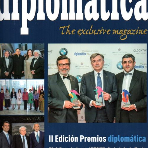 11-Diplomatica_portada