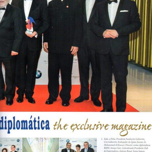 11-Diplomatica_repor2