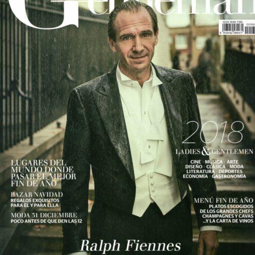 12-Gentleman_portada