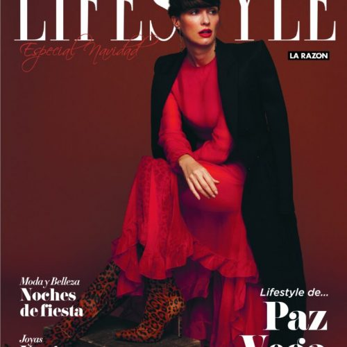 12-Lifestyle_portada