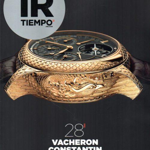 12-TR_portada