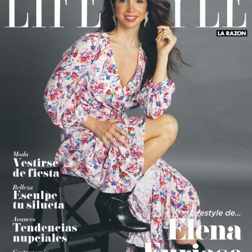 4-Lifestyle_portada