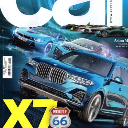 5-Car_portada