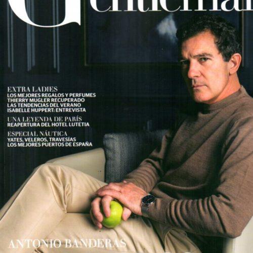 5-Gentleman_portada