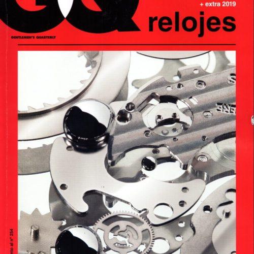 5-Gq_portada