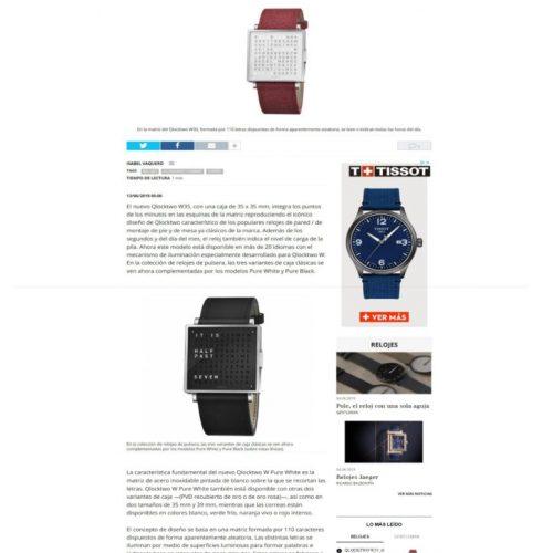 6-Gentleman.com