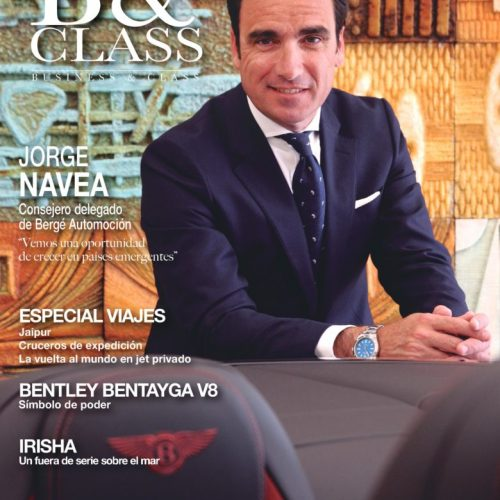 7-BussinesClass_portada