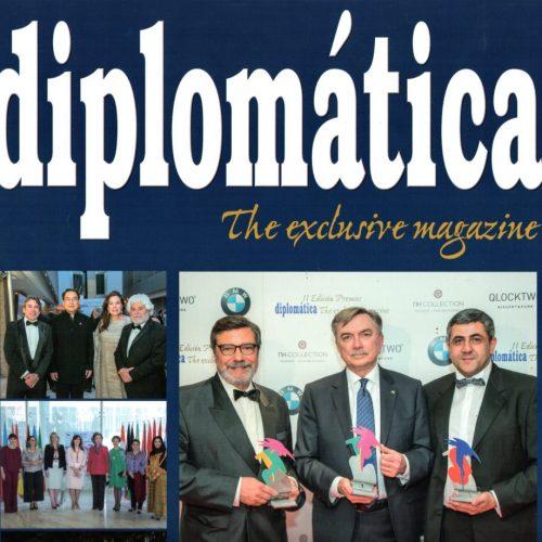 8-Diplomática_potada