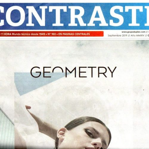 9-Contraste_portada