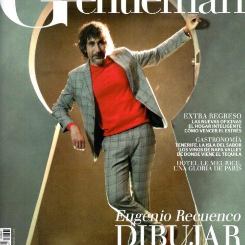 9-Gentleman_portada