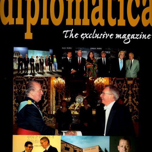 CFB - 2011 - 12-DIPLOMATICA PORTADA