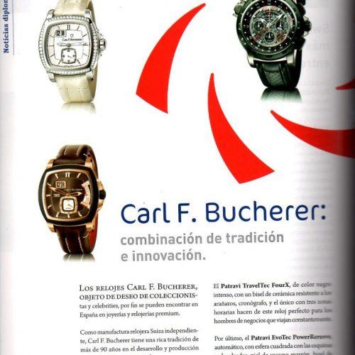 CFB - 2011 - 12-DIPLOMATICA REPOR