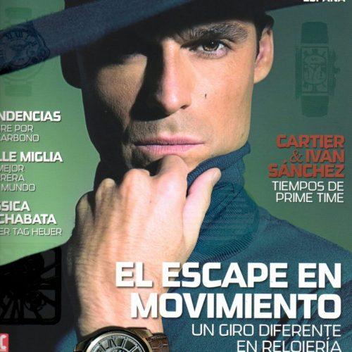 CFB - 2011 - 12-REVOLUTION PORTADA