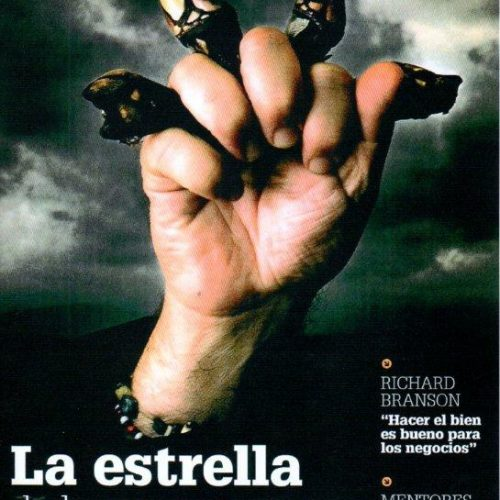 CFB - 2012 - 1-CODIGO UNICO PORTADA