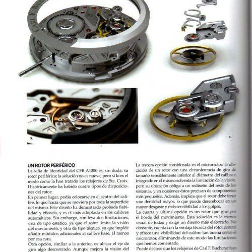 CFB - 2012 - 1-MDT REPOR 10
