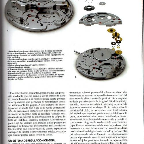 CFB - 2012 - 1-MDT REPOR 11