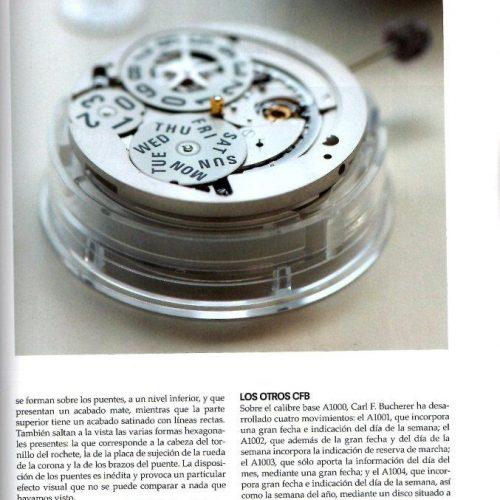 CFB - 2012 - 1-MDT REPOR 13