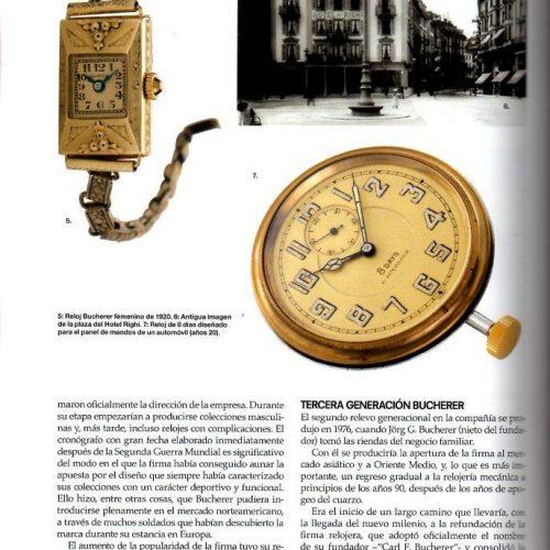 CFB - 2012 - 1-MDT REPOR 3