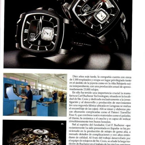 CFB - 2012 - 1-MDT REPOR 6