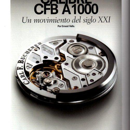 CFB - 2012 - 1-MDT REPOR 8