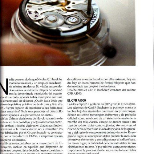 CFB - 2012 - 1-MDT REPOR 9