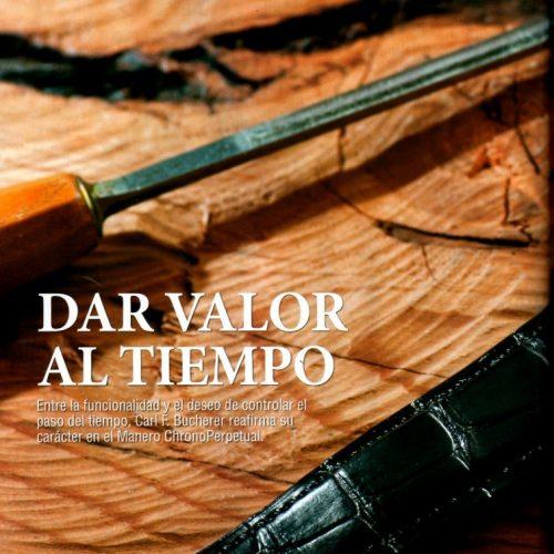 CFB - 2012 - 10-TIEMPO DE RELOJES REPOR 1