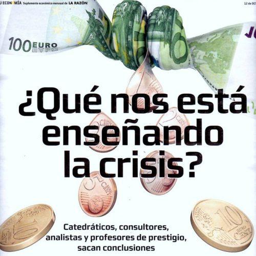 CFB - 2012 - 10-TU ECONOMIA ABC PUBLI 12 10
