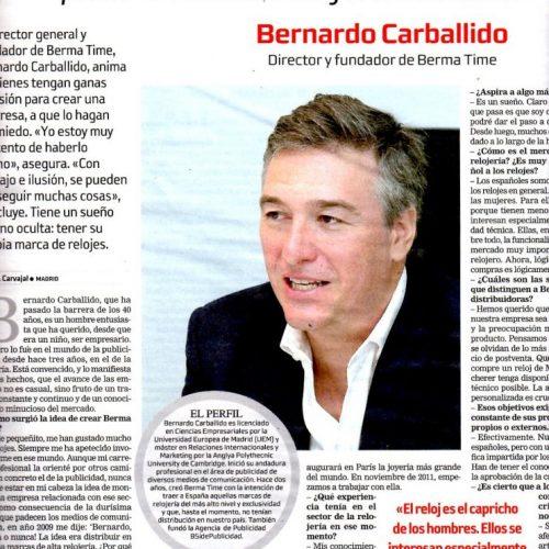 CFB - 2012 - 10-TU ECONOMIA ABC REPOR 12 10