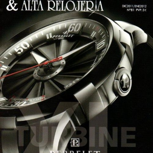CFB - 2012 - 2-NEXO TIME PORTADA