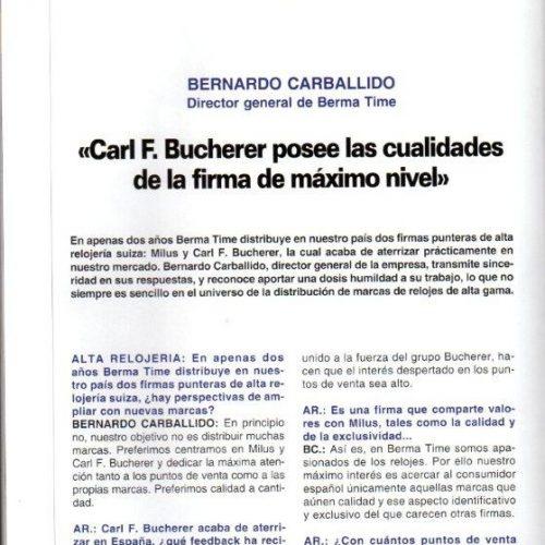 CFB - 2012 - 2-NEXO TIME REPOR 1