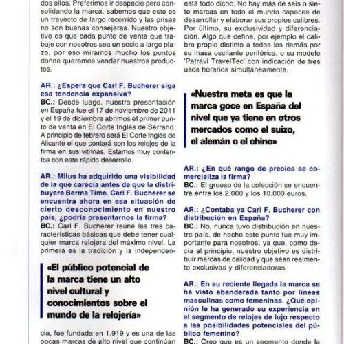 CFB - 2012 - 2-NEXO TIME REPOR 3