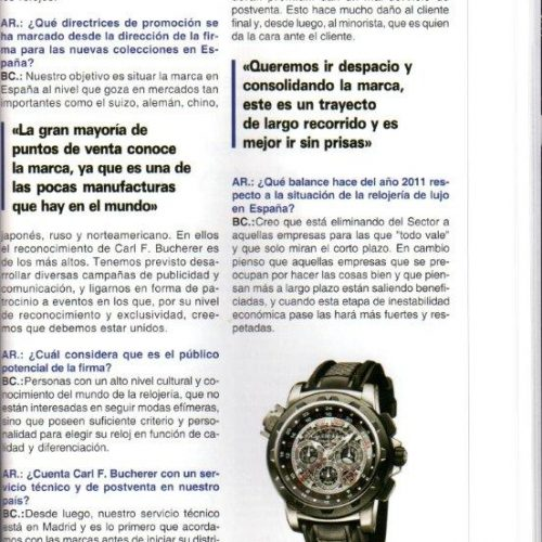 CFB - 2012 - 2-NEXO TIME REPOR 4