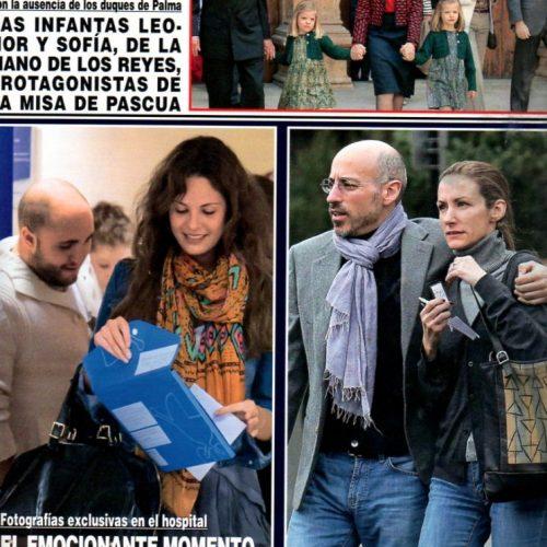 CFB - 2012 - 4-HOLA PORTADA ABRIL
