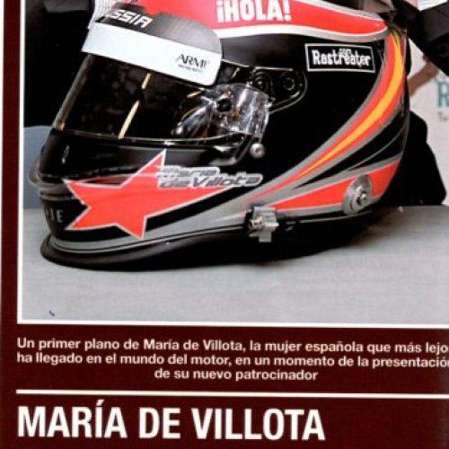 CFB - 2012 - 5-HOLA REPOR MAYO