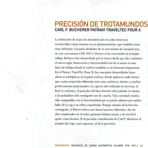 CFB - 2012 - 6-GENTLEMAN ESPECIAL RELOJES REPOR 1