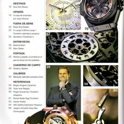 CFB - 2012 - 6-TIEMPO DE RELOJES REPOR 1