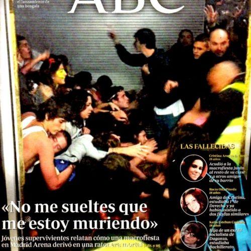 CFB - 2012 - ABC PORTADA 02 11