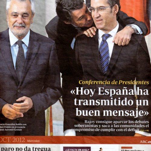 CFB - 2012 - ABC PORTADA 03 10