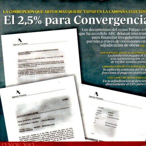 CFB - 2012 - ABC PORTADA 12 11