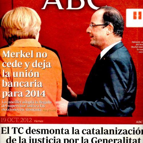 CFB - 2012 - ABC PORTADA 19 10