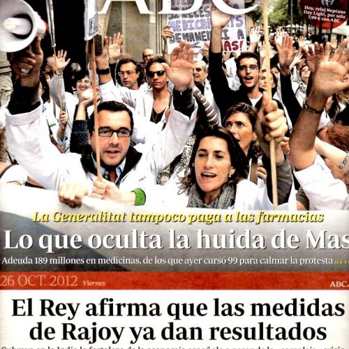 CFB - 2012 - ABC PORTADA 26 10