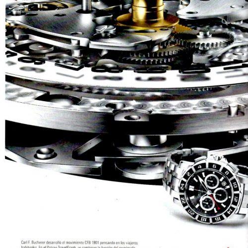 CFB - 2012 - ABC PUBLI 02 11 pag.2