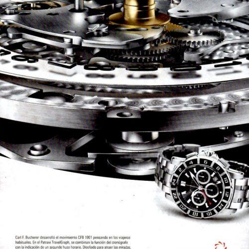 CFB - 2012 - ABC PUBLI 20 11 pag 2
