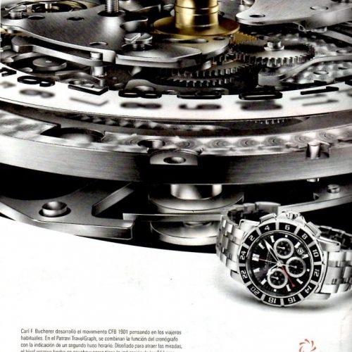 CFB - 2012 - ABC PUBLI CONTRAPORTADA - COVER 26 10650