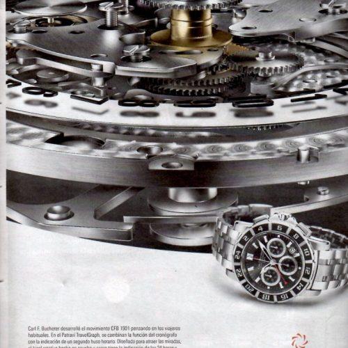 CFB - 2012 - ABC PUBLI Contraportada-Cover 19 10