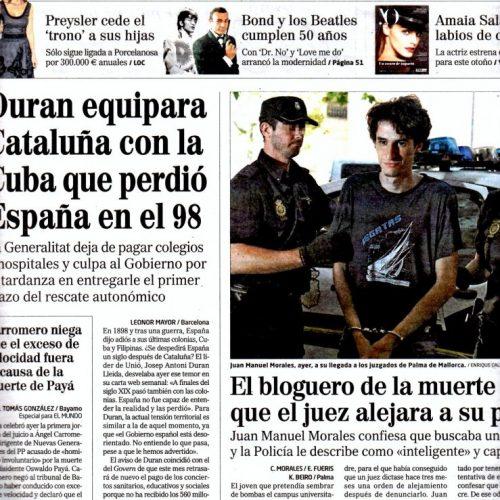 CFB - 2012 - EL MUNDO PORTADA 06 10